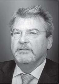 Rudolf-W. Strohmeier