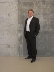 Simon Boé - Social Media Specialist - Goldmedia Group
