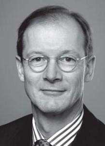 Christian Töpper, Geschäftsführer pps