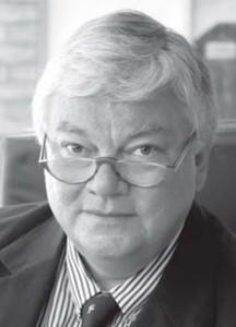 Bodo Hombach, WAZ-Mediengruppe