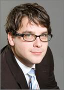 Mathias Birkel, Consultant Goldmedia