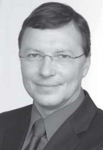 Volker Herres, Programmdirektor Das Erste