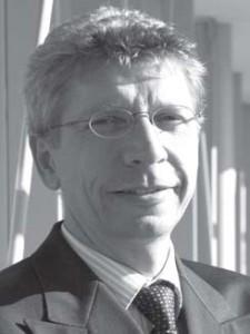 Dr. Ulrich Flatten