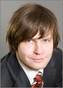 Dr. Michael Schmid