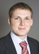 Christoph Schwab