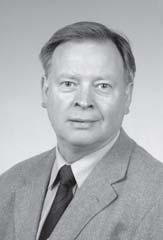 Helmut Hartung
