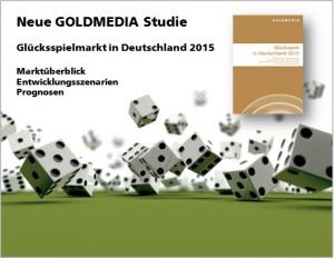 Studie_Goldmedia_Gluecksspiel_Deutschland