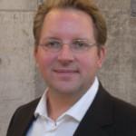 Simon Boé