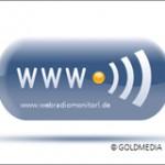 Webradiomonitor
