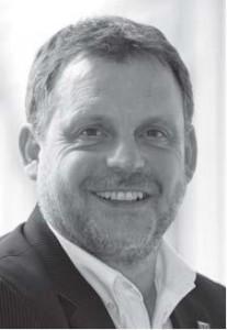 Prof. Dr. Christof Weinert