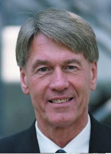 Prof. Dr. Wolf-Dieter Ring