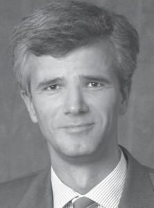 Dr. Christoph Wagner