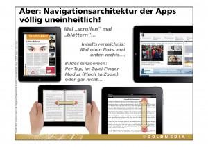 Goldmedia_Studie_iPad_News-App_Usability