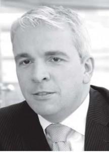 Dr. Klaus Goldhammer