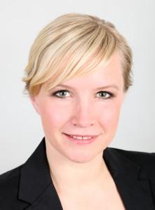 Christine Link, Goldmedia Consultant