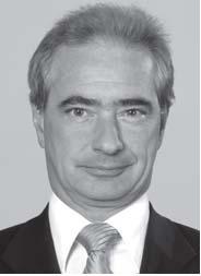 Prof. Dr. Johannes Kreile