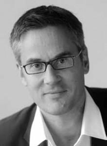 Jan Eric Peters