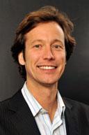 Dr. Klemens Gaida