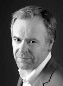 Stefan Warbeck