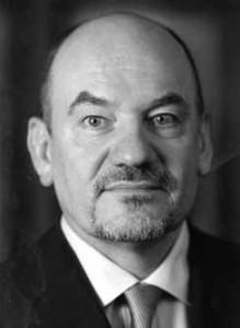 Matthias Kurth