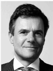 Dr. Rainer Esser