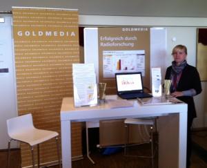 Goldmedia_Radiocamp_2011