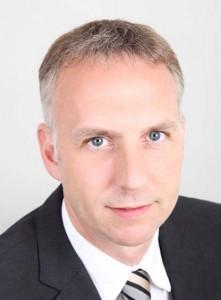 Dr. Florian Kerkau, Goldmedia