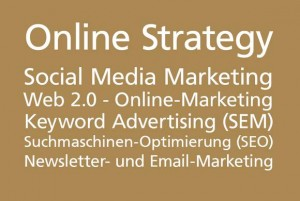 Goldmedia Sales & Services GmbH
