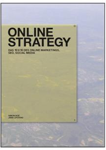 GOLDMEDIA Online Strategy