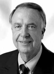 Bernd Neumann, Staatsminister für Kultur und Medien