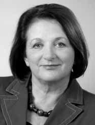 Sabine Leutheusser-Schnarrenberger, Bundesjustizministerin