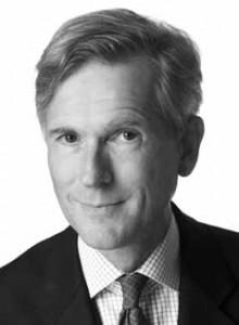 Harald Heker, GEMA
