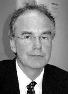Prof. Dr. Bernd Holznagel