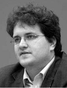 Sebastian Nerz