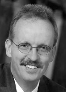 Martin Stadelmaier