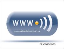 logo_webradiomonitor_2012_news_28