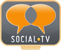 Social TV Monitor © Goldmedia