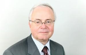 Prof. Dr. Claus Sattler