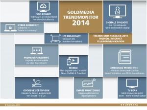 Goldmedia_Trendmonitor_2014_print