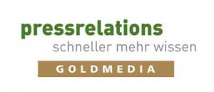 pressrelations und Goldmedia Analytics bauen Kooperation aus © pressrelations GmbH