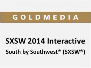 SXSW_news_neu_Rand