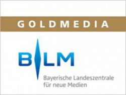 Goldmedia_BLM_news
