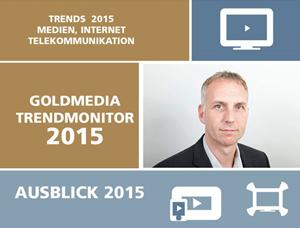 Dr. Florian Kerkau, © Goldmedia