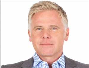 Dr. Andreas Büchelhofer, Associate Partner Goldmedia, © Büchelhofer