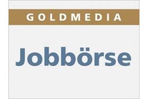 Goldmedia_Jobbeorse