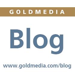 Blog_Goldmedia