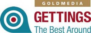 Gettings_Goldmedia