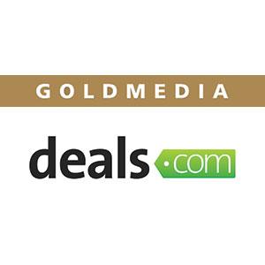 Goldmedia_dealscom_Befragung_2015