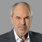 Wolfgang Holzhäuser, Associate Partner Goldmedia, Bildquelle: © KSmediaNET