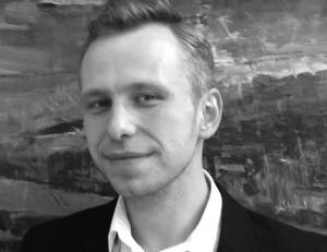 Moritz Matejka, Head of Research Goldmedia